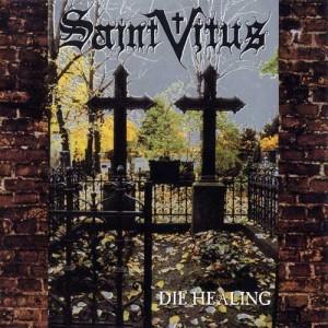Saint-Vitus-Die-Healing-300x300