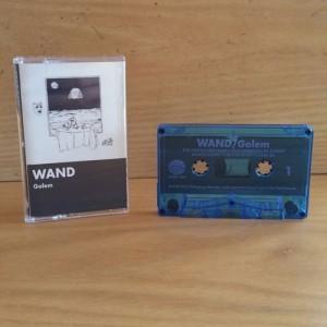 wand-golem-web-300x300