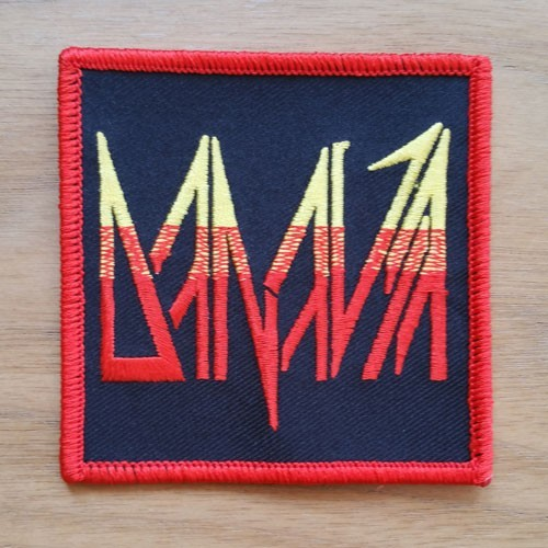 Danava-Patch-web-500x500