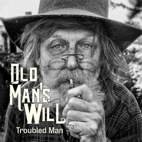 oldmanswill71400x1400