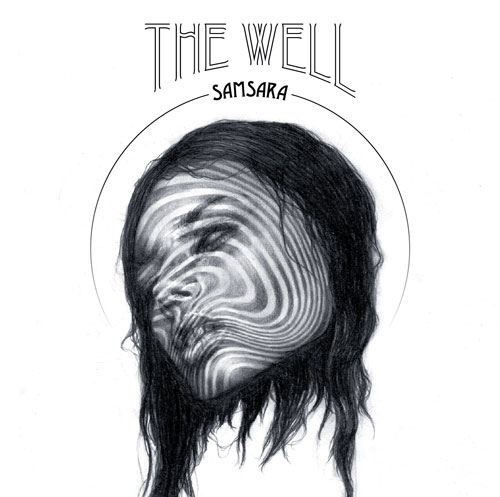 The-Well-Samsara-Album-Art-web