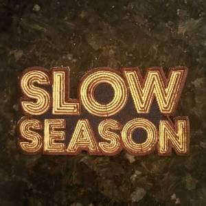 Slow-Season-Patch-RidingEasy