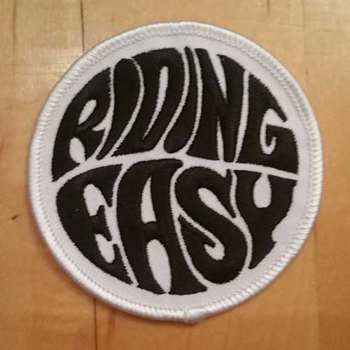 BLK-on-white-ridingeasy-patch-web