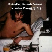 RidingEasy-pot-cast-number-1