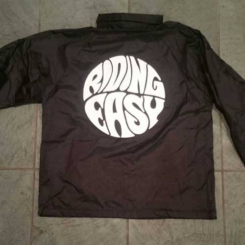 Windbreaker-Back-RidingEasy
