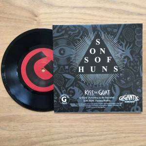 Sons-of-Huns-Kiss-The-Goat-B-side