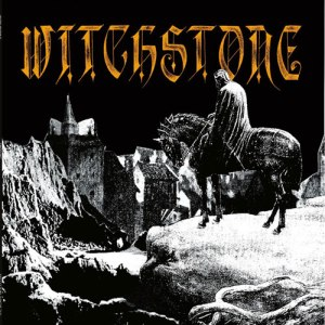 Witchstone-Front