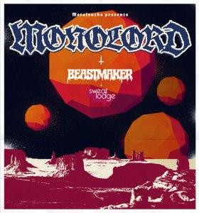 Monolord-USA-2016-FINAL