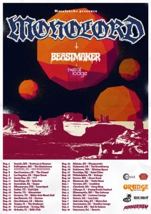 monolord_US_a3_dates_on_white