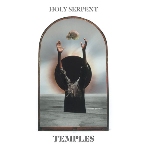 Holy-Serpent-Temples