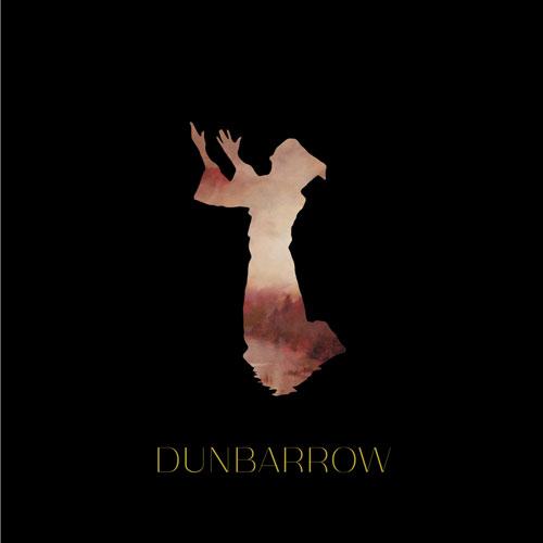 Dunbarrow-RidingEasy