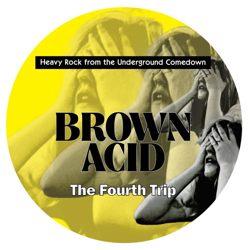 brownacid4-7-inch-cover