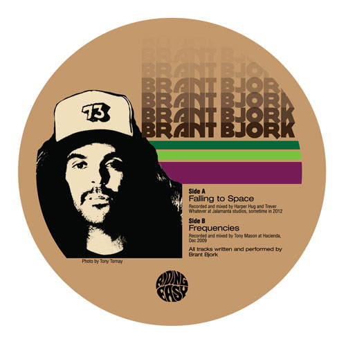brantbjorkPICTURE-DISC500