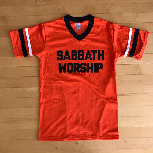 orange-sabbath-worship