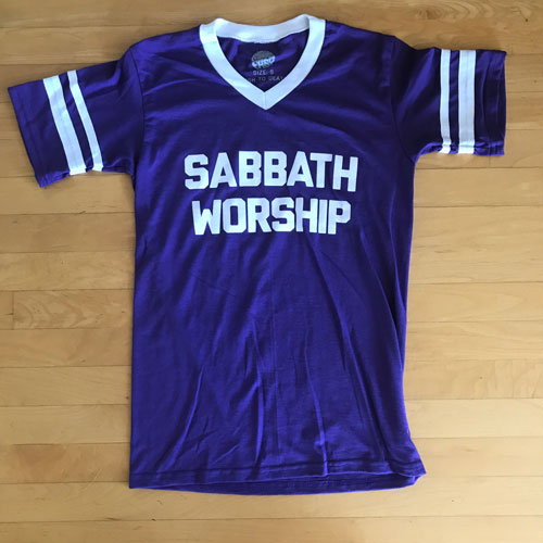 Sab-Worship-Purple