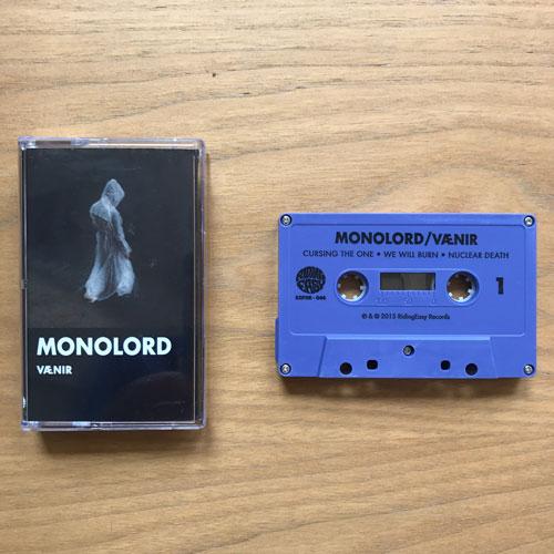 monolord-vaenir-tape