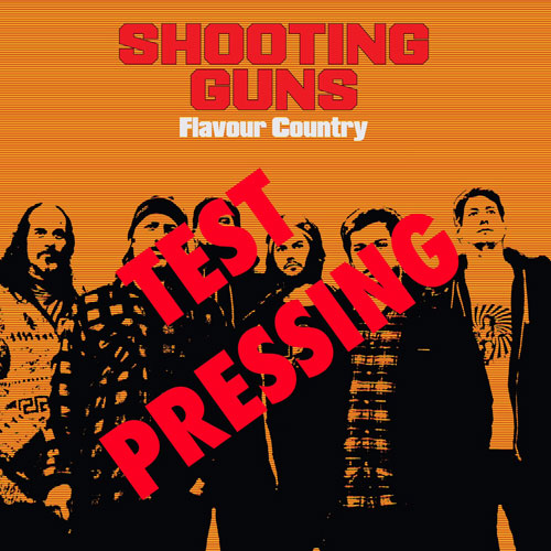 ShootingGuns-TP