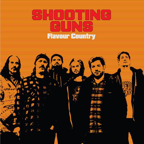 shootingguns500
