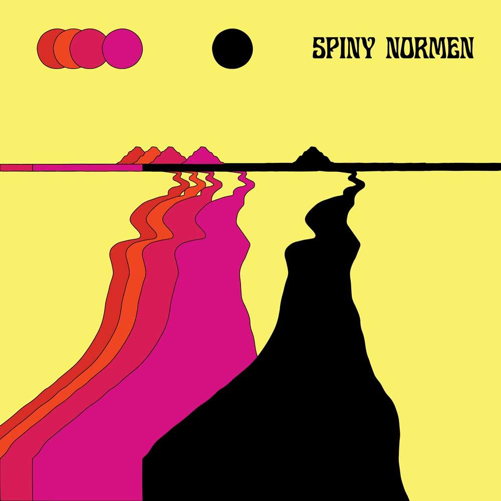 spinynormenWEB