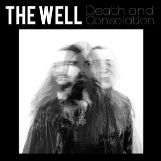 The Well band