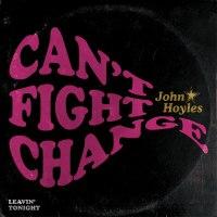 John Hoyles Bad Omen Records
