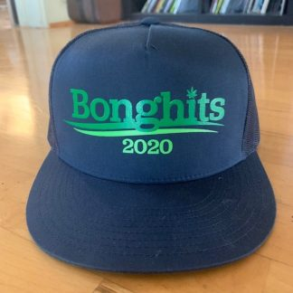 BONGHITS 2020