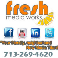 Fresh Media Works 6 Most Important Factors in Social Media Success http://www.freshmediaworks.com