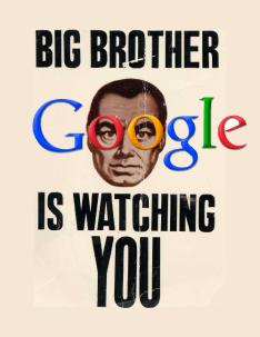 Bildergebnis für big brother google
