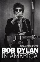 Bob-Dylan-in-America