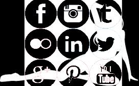 Social media overtakes porn