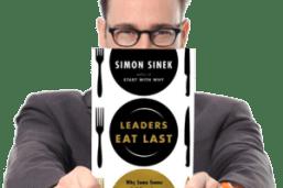 simon-sinek_leaders-eat-last