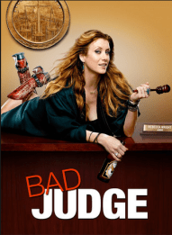 bad-judge-vertical-with-logo
