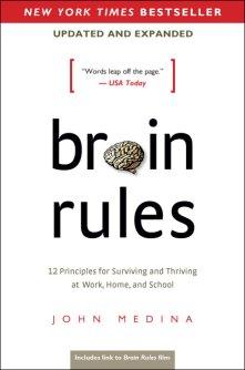 Brian Rules