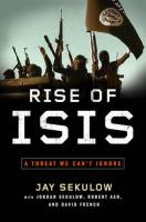 rise-of-isis