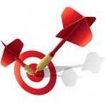 goals-on-target1