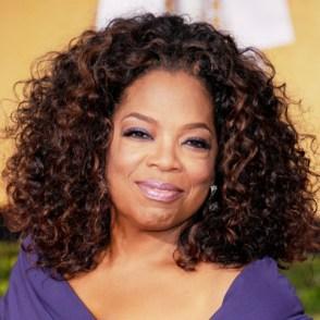 Oprah-Winfrey258