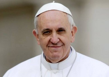 Pope-Francis-First-Book-650x459