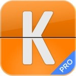KAYAK Pro app