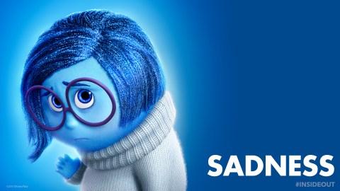 io_Sadness_wide