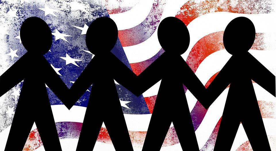 Bringing America Together