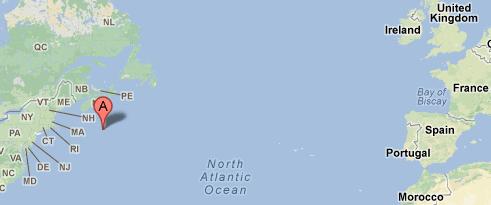 n-atlantic
