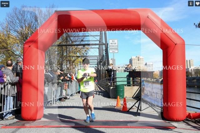1-2014-11-09_Edwin_official_marathon_pic