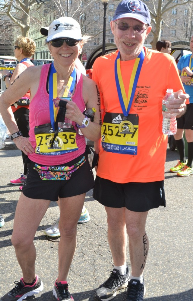 _Edwin-and-Leslie-medals-Boston-Marathon.cropped-