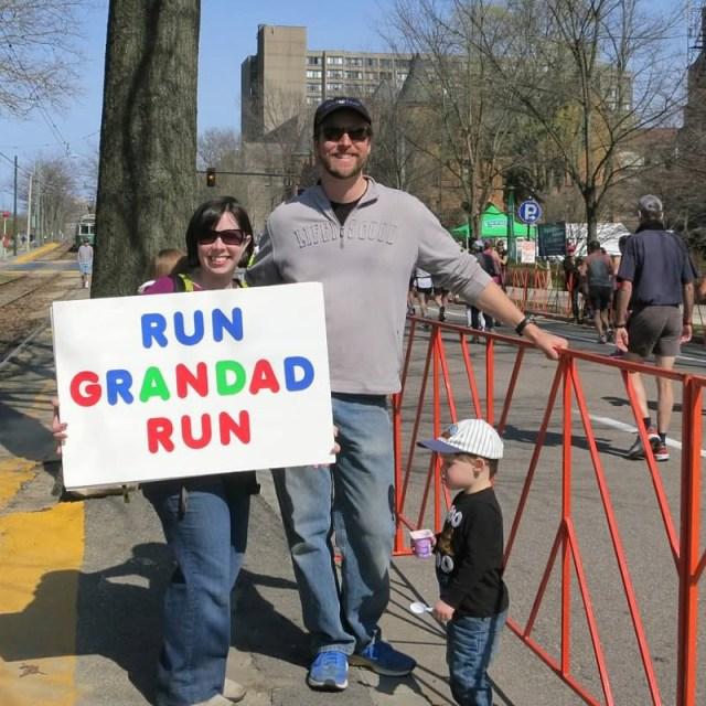 _sidelines-Boston-Marathon.cropped.square.-