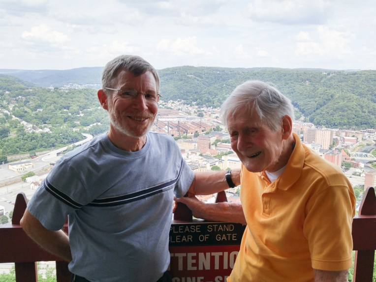 David-and-Edwin-on-Johnstown-Incline-Railway.800-00