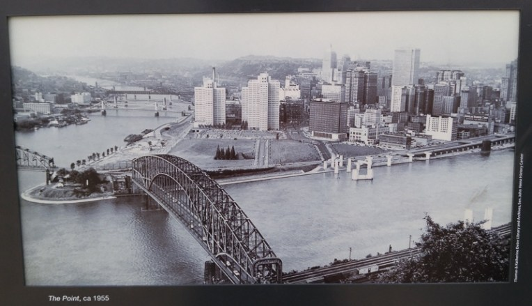 Pittsburgh-Point.old-photo-dated-1955.800-58