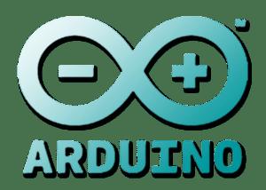 LogoArduino