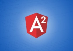 Angular 5 Bootsrap Import [npm detected]