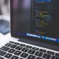 Datenschutzrecht DSGVO