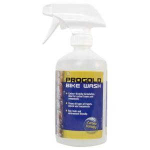 Detergente ProGold Bike Wash